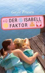 Der Isabell-Faktor