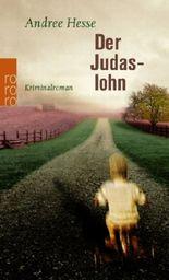Der Judaslohn