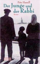 Der Junge und der Rabbi