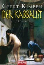 Der Kabbalist