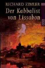 Der Kabbalist von Lissabon