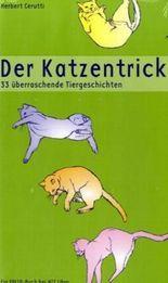 Der Katzentrick