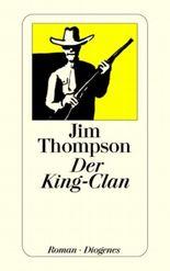 Der King-Clan.
