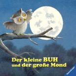 Der kleine Buh und der große Mond