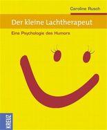 Der kleine Lachtherapeut