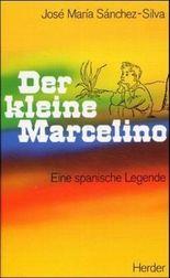 Der kleine Marcelino
