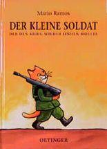 Der kleine Soldat