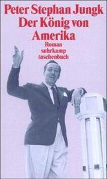 Der König von Amerika