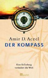 Der Kompass