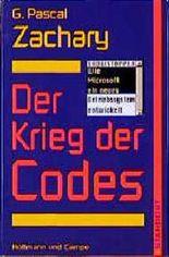 Der Krieg der Codes