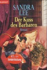 Der Kuss des Barbaren