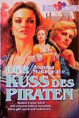 Der Kuß des Piraten