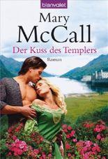 Der Kuss des Templers