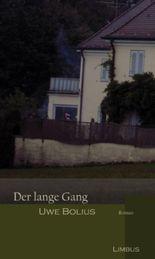 Der lange Gang