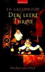 Der leere Thron