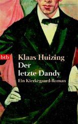 Der letzte Dandy