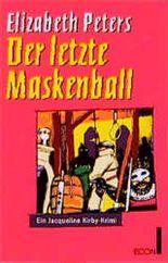 Der letzte Maskenball
