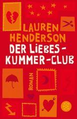 Der Liebeskummer-Club