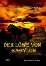 Der Löwe von Babylon, Großschrift
