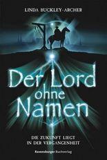 Der Lord ohne Namen