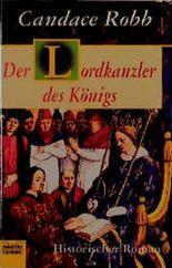 Der Lordkanzler des Königs