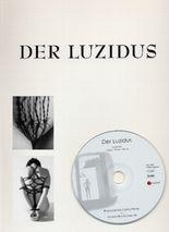 Der Luzidus