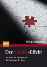 Der Luzifer-Effekt