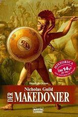 Der Makedonier