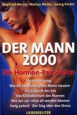 Der Mann 2000