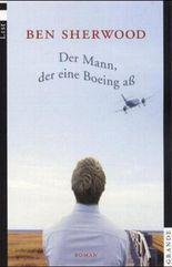 Der Mann, der eine Boeing aß