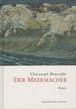 Der Meermacher
