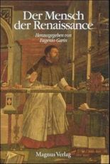 Der Mensch der Renaissance