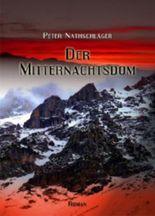 Der Mitternachtsdom - Mini-Buch
