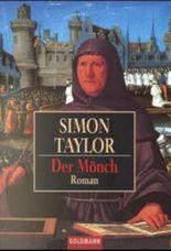 Der Mönch.