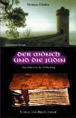 Der Mönch und die Jüdin