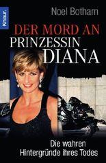 Der Mord an Prinzessin Diana