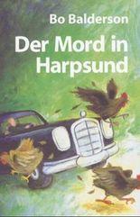 Der Mord in Harpsund