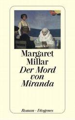 Der Mord von Miranda
