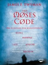 Der Moses-Code