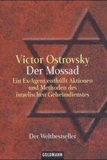 Der Mossad