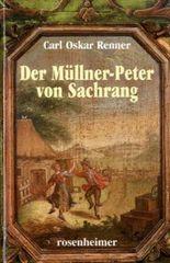 Der Müllner-Peter von Sachrang