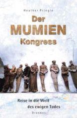 Der Mumien Kongress