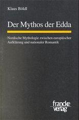 Der Mythos der Edda