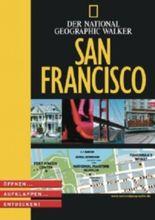 Der National Geographic Walker - San Francisco