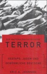 Der nationalsozialistische Terror
