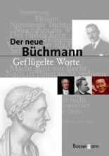Der neue Büchmann