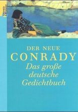 Der Neue Conrady