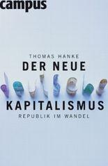 Der neue deutsche Kapitalismus