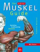 Der neue Muskel-Guide