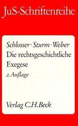Der Nibelungen Tod in Soest